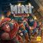 Board Game: Mini Miners