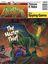 Issue: Dragon (Issue 231 - Jul 1996)