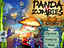 Video Game: Panda vs. Zombies