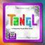 Board Game: TANGL