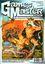 Issue: GamesMaster International (Issue 8 - Mar 1991)