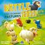 Board Game: Battle Sheep