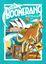 Board Game: Boomerang: Australia