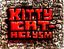 Board Game: Kitty Cataclysm