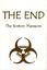 RPG Item: The End: The Boston Massacre