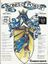 RPG Item: Bones of Power