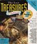 Video Game Compilation: The Lost Treasures of Infocom