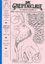 Issue: Greifenklaue (Issue 1 - 1998)