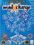 Board Game: wordXchange
