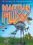 Board Game: Martian Fluxx