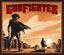 Board Game: Gunfighter
