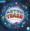 Board Game: Astro Trash