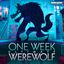 Board Game: One Week Ultimate Werewolf