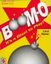 Board Game: Boom-O