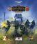 Board Game: Opération Commando: Pegasus Bridge