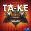 Board Game: TA‐KE