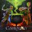 Board Game: Cauldron