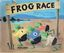 Board Game: Frog Race