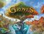 Board Game: Groves