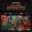 Board Game: Warhammer: Age of Sigmar – The Rise & Fall of Anvalor