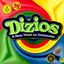 Board Game: Dizios