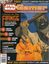 Issue: Star Wars Gamer (Issue 7 - Sep 2001)