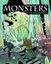 RPG Item: Monsters of the Underworld