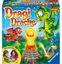 Board Game: Dragi Drache