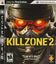 Video Game: Killzone 2