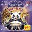 Board Game: Beasty Bar 3: Born to Be Wild