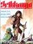 Issue: Seikkailija (Issue 7 - 1991)