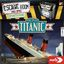 Board Game: Escape Room: The Game – Panic on the Titanic