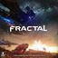 Board Game: Fractal: Beyond the Void