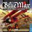 Board Game Version: Giochi Uniti English edition 2014
