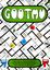 Board Game: G.O.O.T.M.U.