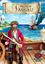 Board Game: Pirates of Nassau