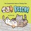 Board Game: Cat Rescue