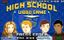 Video Game: High School Video Game: The Video Game High School Video Game