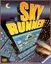 Board Game: Sky Runner