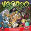 Board Game: Voodoo