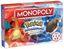 Board Game: Monopoly: Pokémon Kanto Edition