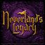 Board Game: Neverland's Legacy