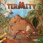 Board Game: Termity
