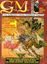 Issue: G.M. Magazine (Issue 11 - Jul 1989)