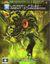 RPG Item: The Laundry Files: Agent's Handbook