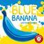 Board Game: Blue Banana