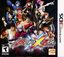 Video Game: Project X Zone