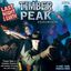 Board Game: Last Night on Earth: Timber Peak