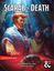 RPG Item: Scarab of Death