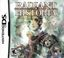 Video Game: Radiant Historia